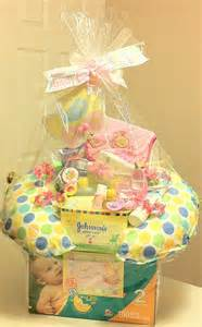 baby shower gift box ideas pin by alejandro rocio franco on baby shower ideas