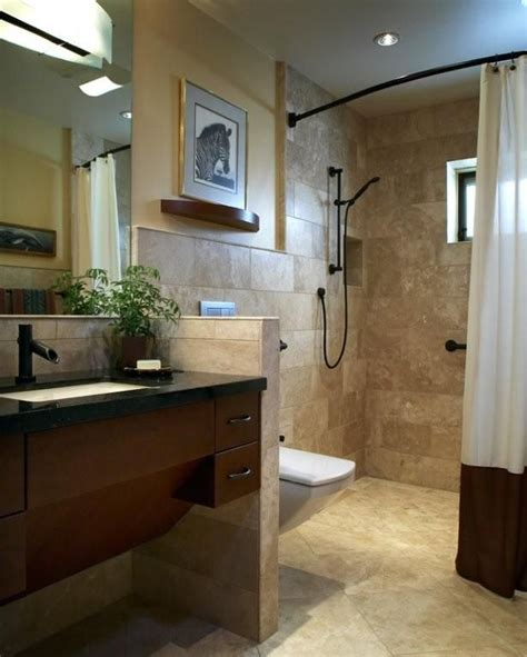 accessible bathroom design ideas 1000 images about disabled bathroom designs on pinterest