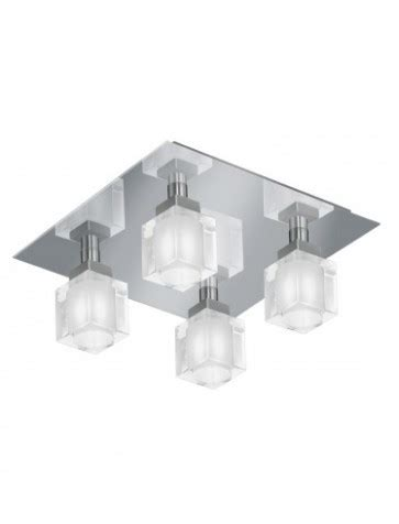 To Ceiling Lights Australia by Lighting Australia Tresco 4 Light To Ceiling Light