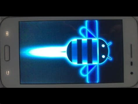 hard reset android a7100 china a7100 android hard reset vntut com