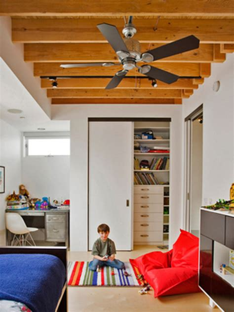 play ideas for the bedroom cool play room ideas for