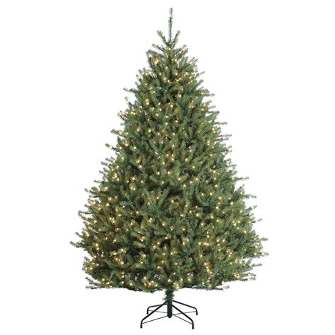artificial christmas trees pictures photos