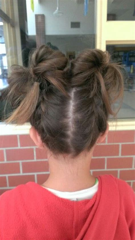 cute little girl hairstyles games little girl hairstyles 2016 nail art styling