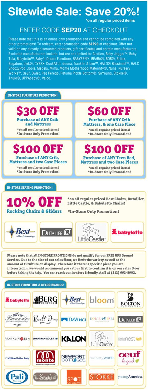 albee baby car seat coupon code albee baby coupon codes 20 sitewide coupons 2017 discounts