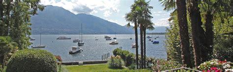 wohnung kaufen lago maggiore immobilien im tessin direkt am lago maggiore villa haus