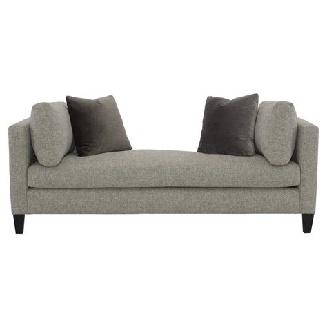 classic chaise lounge zelie loft classic heather grey chaise lounge kathy kuo home