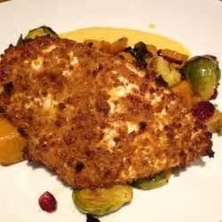 Lyfe Kitchen Unfried Chicken Lyfe Kitchen Palo Alto Ca Yelp