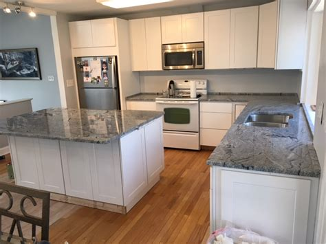 Granite Countertops Maryland by Granite Countertops Maryland Virginia Great Prices
