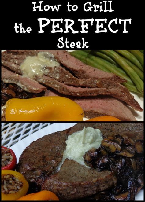 top 28 how to grill the steak how long to grill a steak on a charcoal grill the rule how