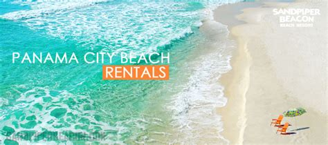 houses for rent panama city fl panama city beach rentals panama city fl