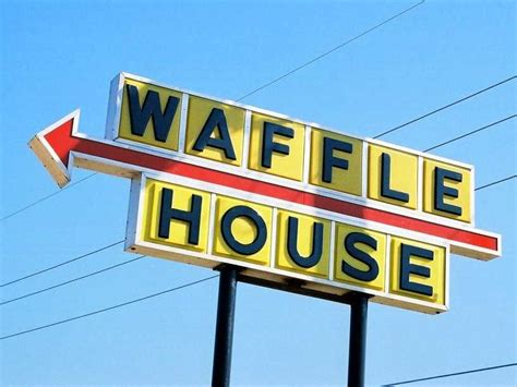 Waffle House Ceo by Waffle House Ceo Denies Sexual Harassment Business Insider