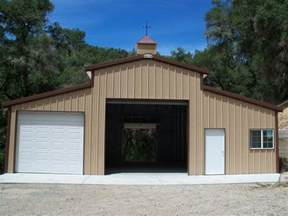 rv storage garage 25 best ideas about rv garage on pinterest rv garage