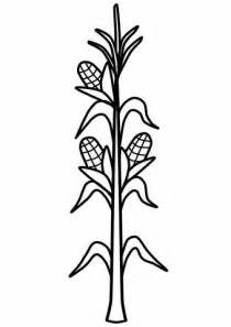 301 Moved Permanently Corn Stalk Coloring Page