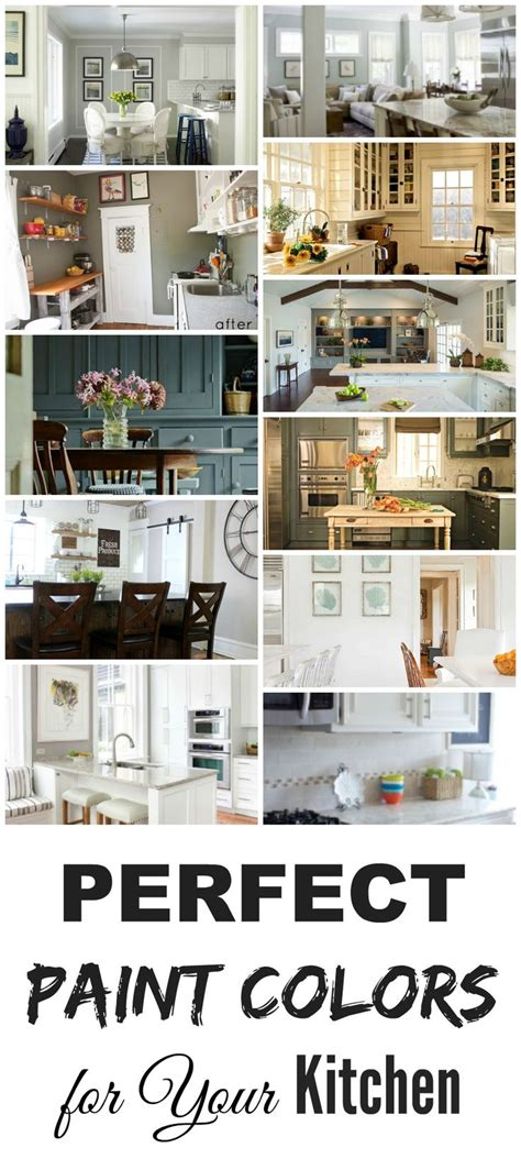 paint colors for your kitchen 17 best images about diy home decor magazine on