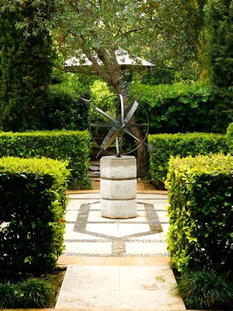 Italian Garden Decor Italian Garden Ideas Pictures Remodel And Decor