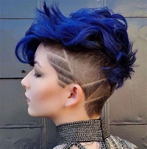 two tone short afro best 25 two toned hairstyles ideas on pinterest