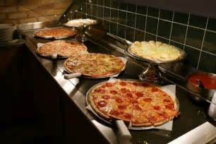 pizza buffet upsc ias preparation ias upsc preparation tips