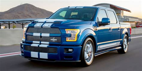 ford shelby   super snake details  price