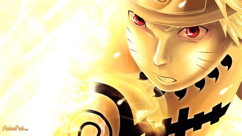 imagenes full hd naruto shippuden wallpapers hd naruto y naruto shippuden wallpapers full hd