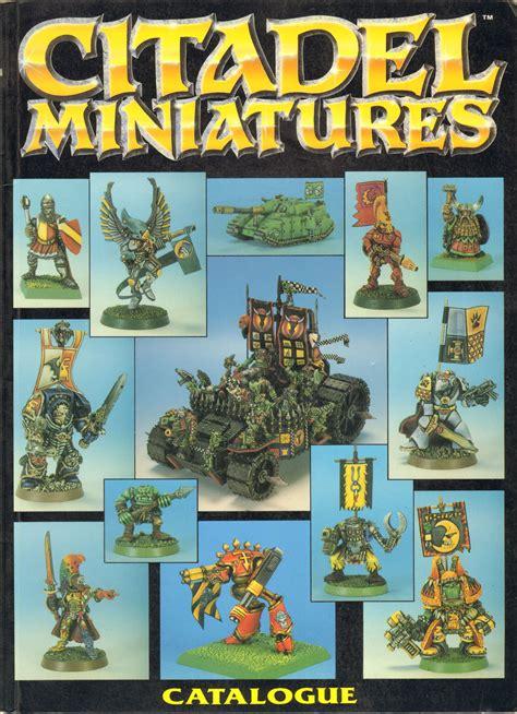 Citadel Mba Ranking by The Citadel 1993 Blogshowto