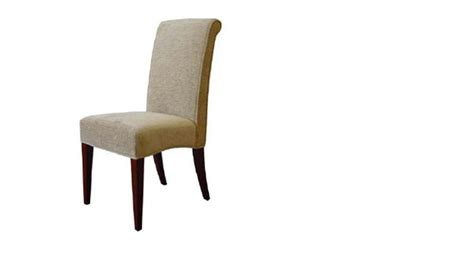 manhattan dining chair fabric upholstered dining chair