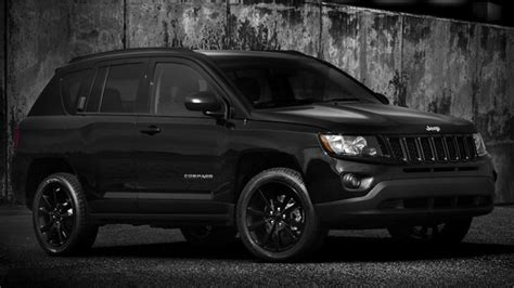 jeep cherokee black with black jeep compass price modifications pictures moibibiki