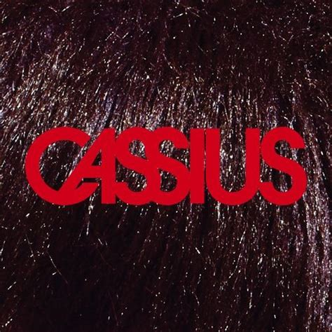 cassius house music cassius s following on soundcloud listen to music