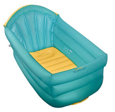 piscine gifi