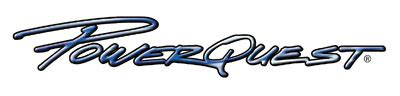 scarab boat logo font looking for decal design offshoreonly