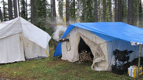 Norseman Awnings by Best Wall Tent Canvas Best Tarp Tent Wall