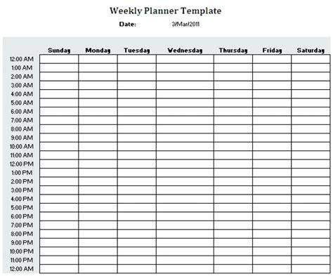 Galerry wedding budget planner free printable