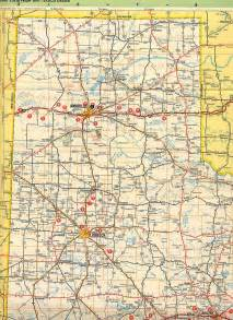map texas panhandle texas panhandle map my