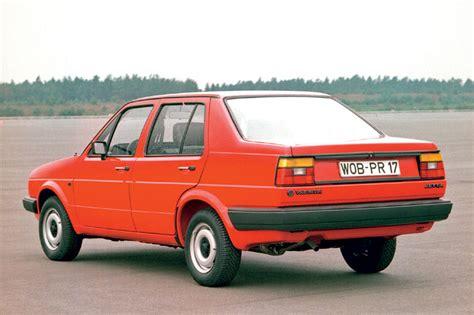 volkswagen diesel jetta volkswagen jetta c turbo diesel 1984 parts specs