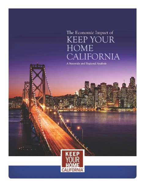 keep your home california 28 images keep your home