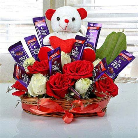 days gifts special arrangement
