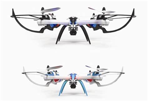 Drone Buat Pemula sudah shut 4 drone termurah 1 jutaan untuk pemula terbaru