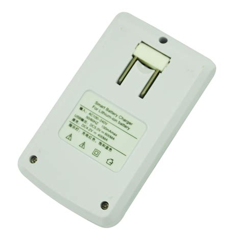 universal cell phone battery charger for wireless and adjustable universal mobile cell phone pda battery wall