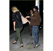 Full Sized Photo Of Charlize Theron Keanu Reeves Kissing