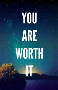 you re worth it 187 celebration church san angelo