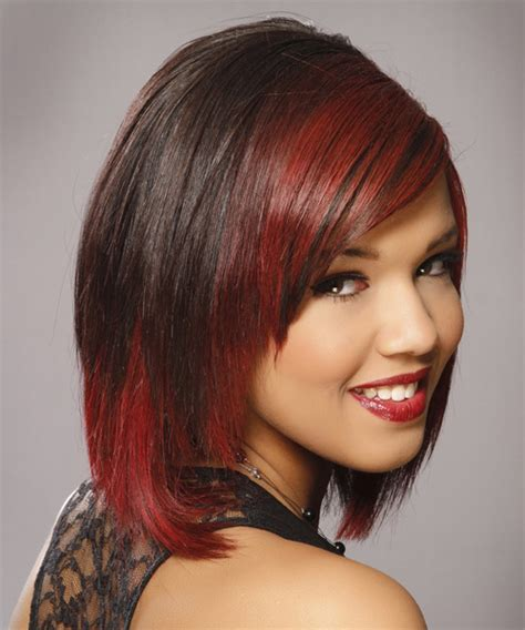 up to date hair colors and cuts two tone hair color ideas for 2017 hairstyles 2018 new