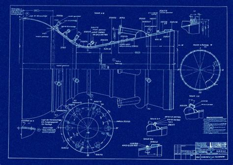 Cinderella Castle Floor Plan apollo 11 rocket ship pics about space