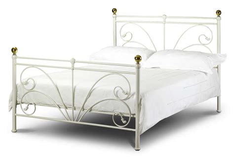 king size bed price casper king size bed end sale now on your price furniture