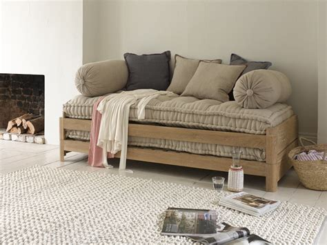 selection of the best day beds apartment apothecary selection of the best day beds apartment apothecary