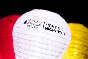 lls light the lighting the for a cause earth911