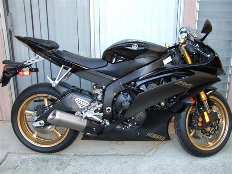 Lovely Yamaha Motorcycles For Sale Honda Motorcycles New Yamaha Motorcycles 600 For Sale Honda Motorcycles