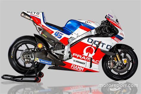 Calendrier G P Moto 2016 Pramac Racing Ducati Motogp 2016 Pr 233 Sentation 2016 De