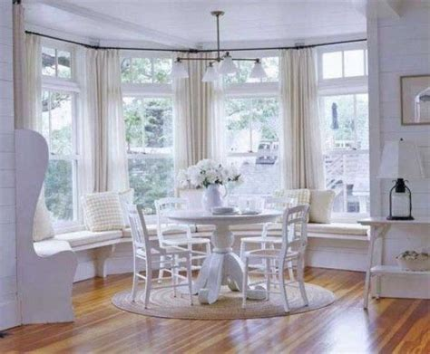 how to decorate bay windows 25 cool bay window decorating ideas shelterness la