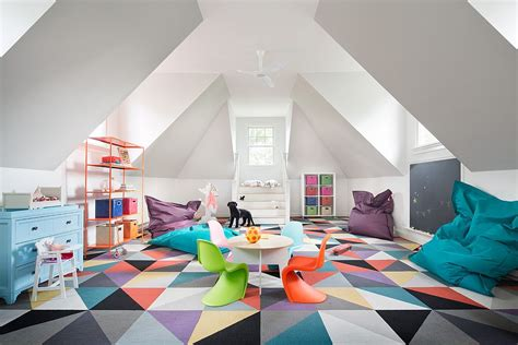 playroom rug ideas colorful zest 25 eye catching rug ideas for rooms