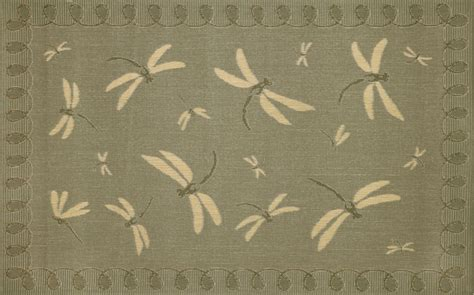 dragonfly outdoor rug terrace moss dragonfly indoor terrace dragonfly moss area rug