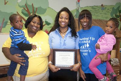 day care st louis day care centers in st louis mo
